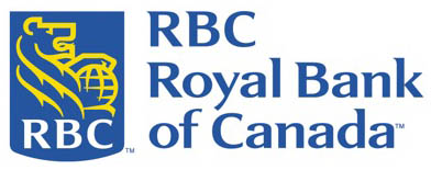 This image has an empty alt attribute; its file name is royalbankofcanada.jpg
