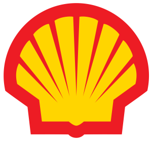 epa:rdsa royal dutch shell