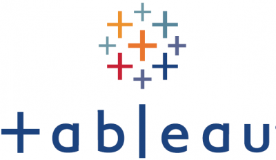 This image has an empty alt attribute; its file name is tableau-logo.png